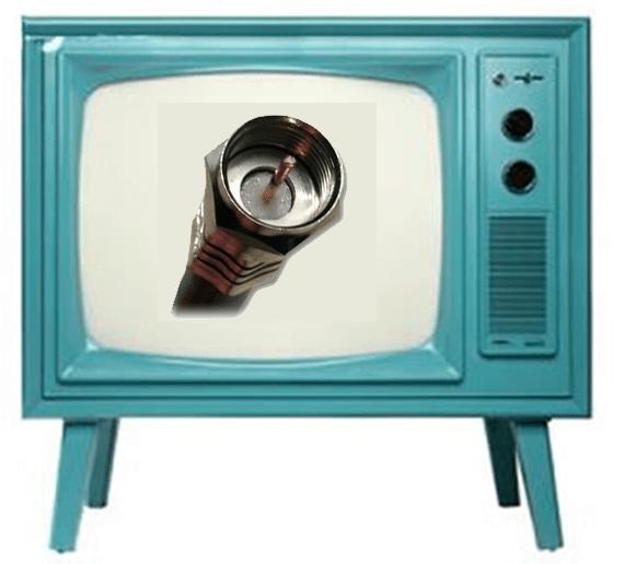 cable_tv_streaming-tv