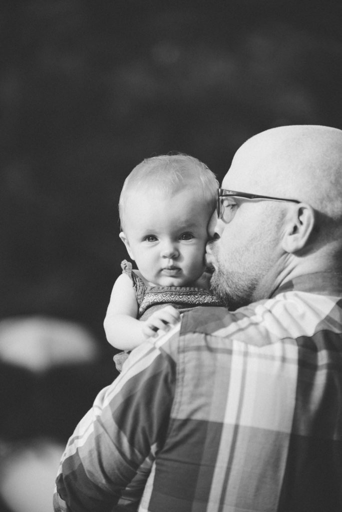 Hastings{Beck6mos}BW_MiraPhotographs-27