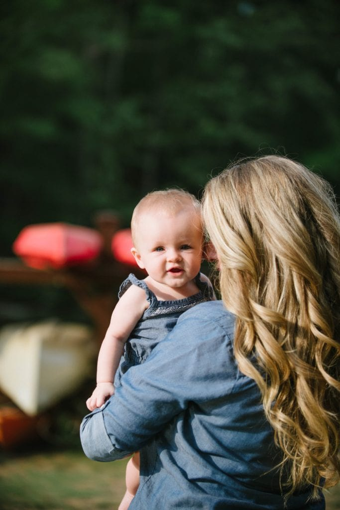 Hastings{Beck6mos}Color_MiraPhotographs-19