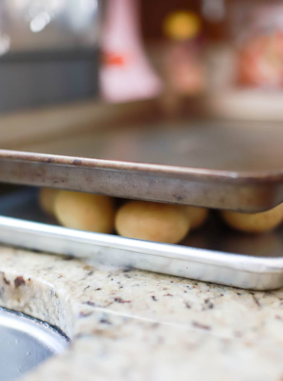 best ways to smash potatoes