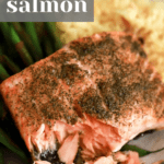 Best Way To Cook Salmon Recipe