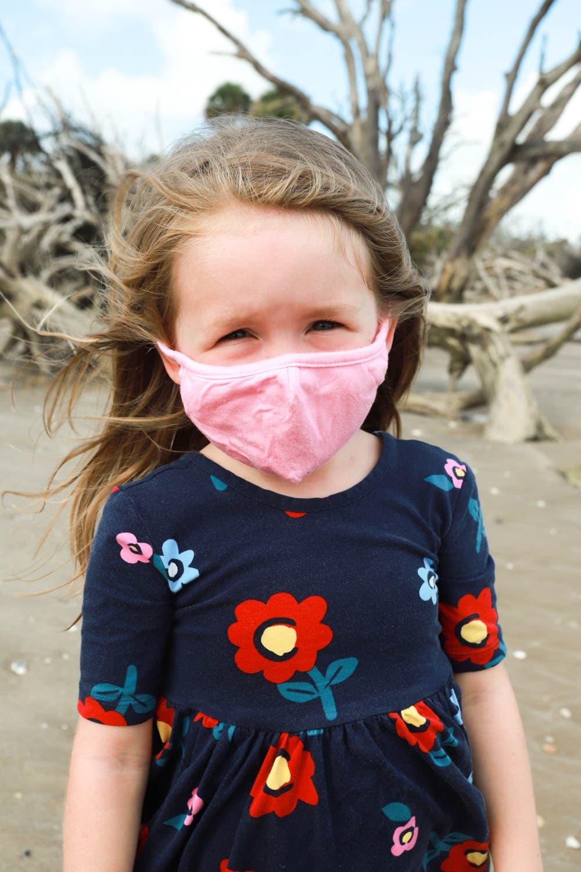 parenting during pandemic